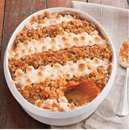 sweet-potato-streusel