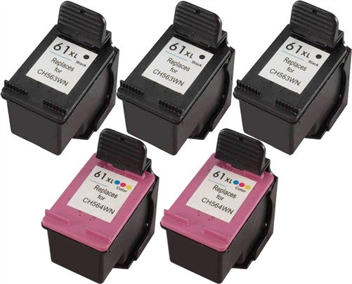 refurbished-cartridges