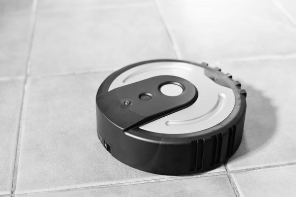 Should you get a Robot Vacuum Cleaner? - We answer the question!