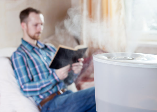 humidifiers-tips