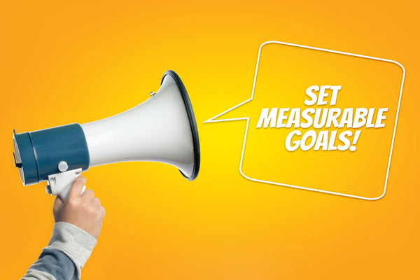 measurable-goals