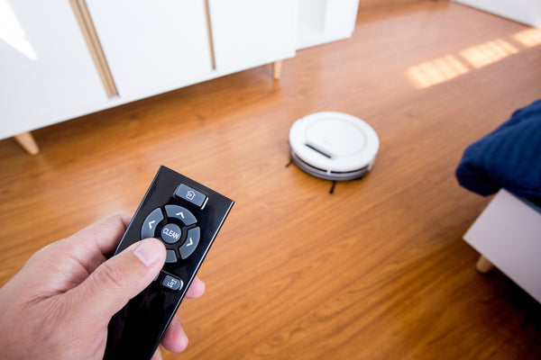 robot-vacuum-qualities