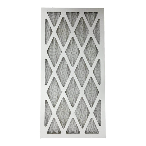 16x25x1 MERV-11 Air Furnace Filter