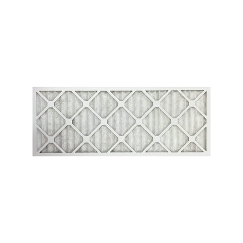 12x30x1 MERV-11 Air Furnace Filter
