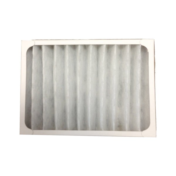 Crucial Air Purifier Replacement - Compatible With Hunter Filter Part # 30057, 30059, 30067, 30078, 30079, 30097, 30124, Models 30928 - Measures 14.5
