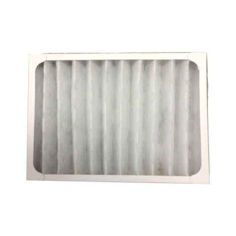 Replacement Air Purifier Filter Compatible with Hunter® Brand Filter Part # 30928, Models 30057, 30059, 30067, 30078, 30079, 30097, 30124, 30126