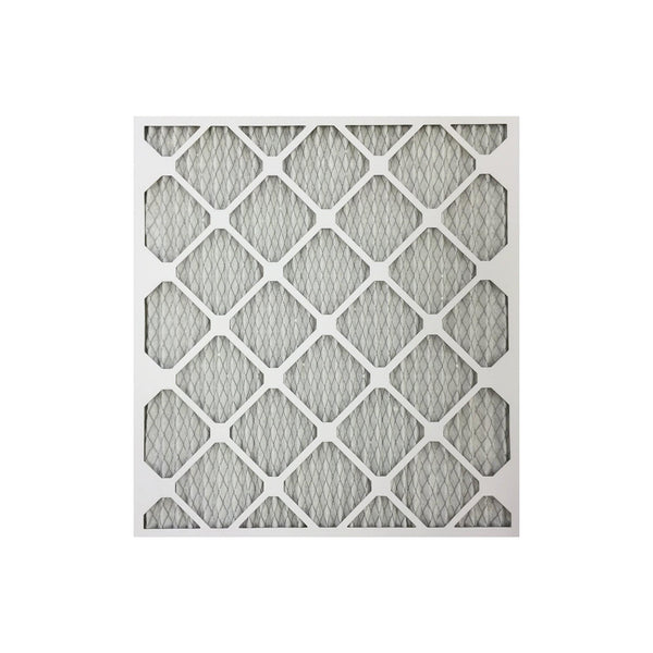 21x23x1 MERV-11 Air Furnace Filter