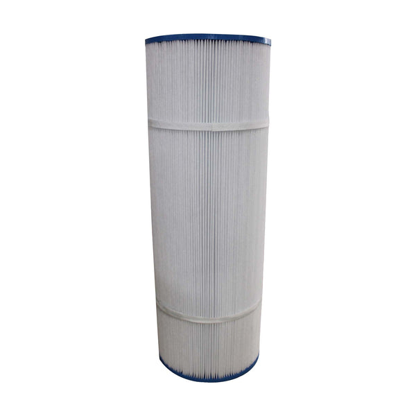 Replacement Pool Filter, Fits Pleatco PCC80 & Unicel C-7470