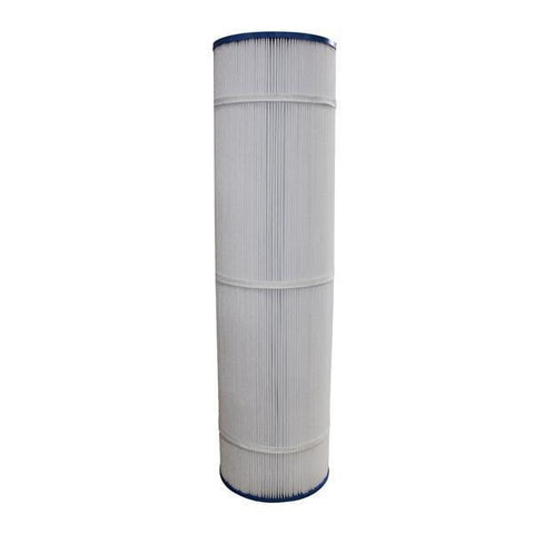 Replacement Pool Filters, Fits Filbur FC-1977, Pleatco PCC105, Pentair Clean & Clear Plus 420 & Unicel C-7471