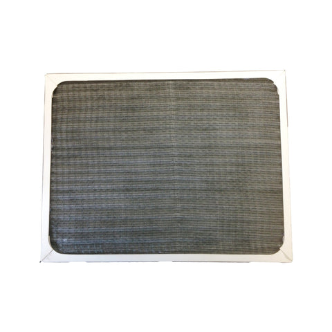 Replacement Air Purifier Filter Compatible with Hunter® Brand Filter Part # 30920, Models 30050, 30055, 30065, 37065, 30075, 30080, 30177