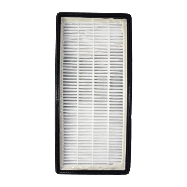 Replacement HEPA Style Filter, Fits Honeywell HHT-011, Compatible with Part HRF-B2C