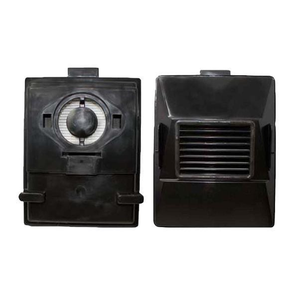 models after 9280000 Washable HEPA Replacement Rainbow// Rexair E2 E Filter
