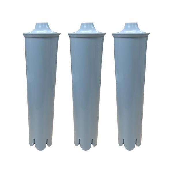 Replacement Blue Water Filter, Fits Jura Coffee Machines, Compatible with Part 67879