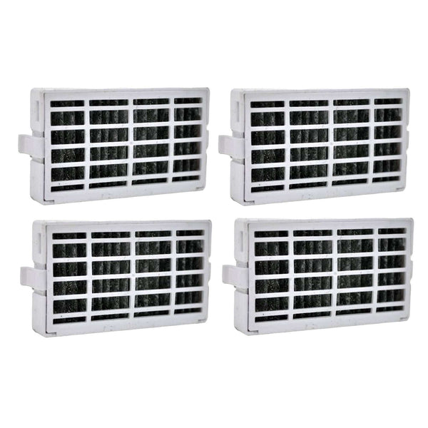 4pk Replacement Refrigerators, Fits Whirlpool Air1, Compatible with Part W10311524, 2319308 & W10335147