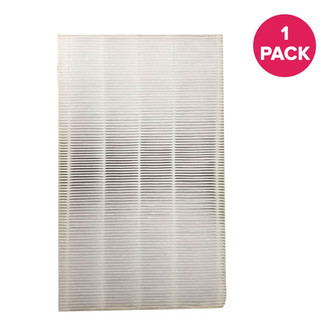 Sharp FZ-C100HFU True HEPA Style Air Purifier Filter, Compatible with KC-850U