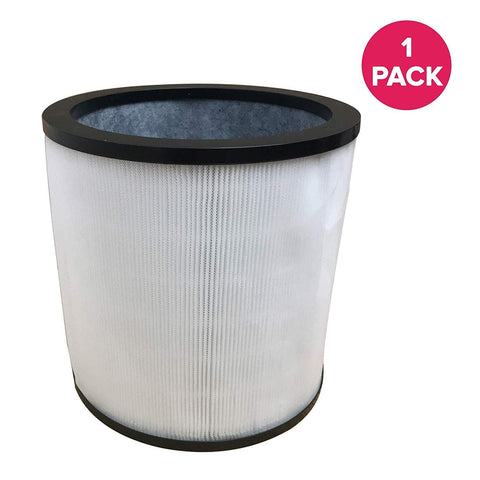 Dyson Tower Air Purifier Filter