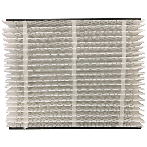 Replacement Aprilaire 213 Air Filter, Fits Models 1210, 1620, 2210, 2216, 3210, 4200 & Space Gard 2200