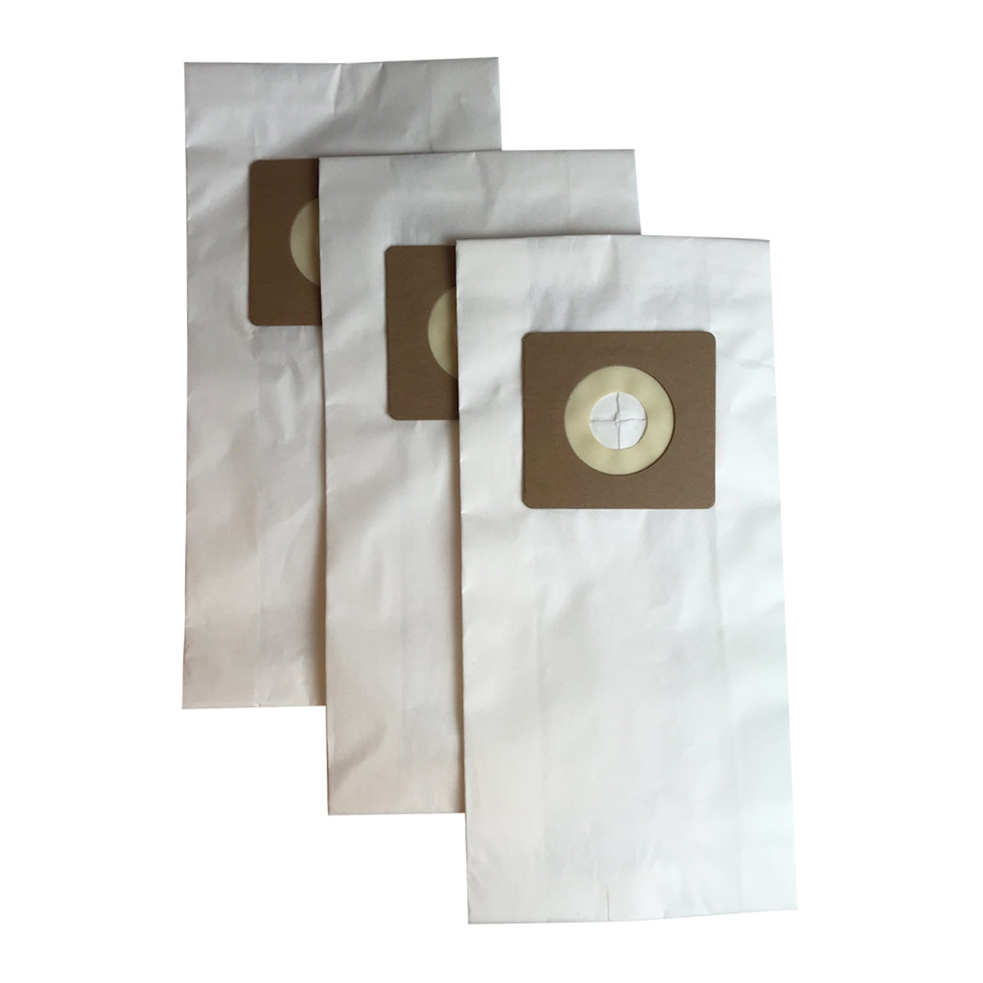 Repl Bissell Lift Off Paper Style 1 4 7 Vacuum Bags 30861 Think Crucial