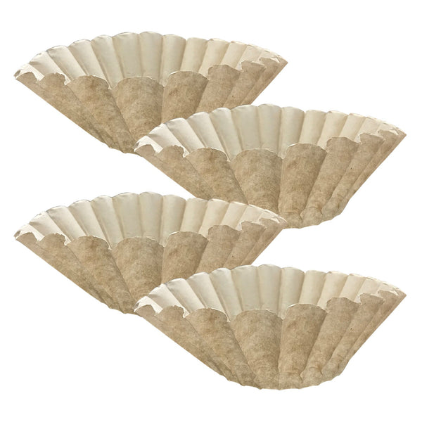 The Best Coffee Filters Buying Guide Think Crucial