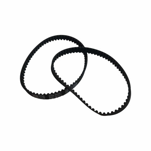 Replacement CB1 Belts, Fits Kenmore, Compatible with Part 20-5285, 742024, 46-3300-03 & 743411