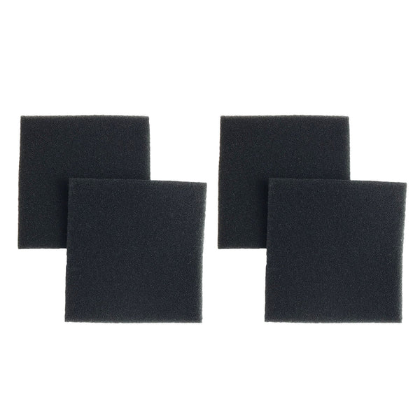 4pk Replacement CF1 Filters, Fits Kenmore, Compatible with Part 20-86883, 8175084, 4370616 & 20-40321