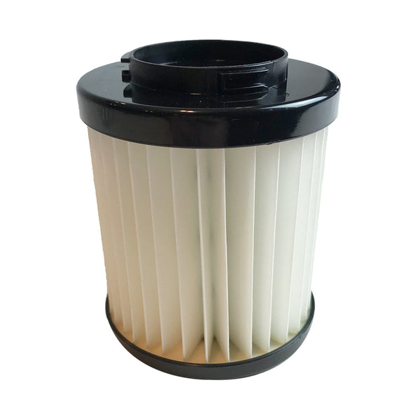 Replacement F22 & F26 Filter, Fits Dirt Devil, Washable & Reusable, Compatible with Part 1-LV1110-000