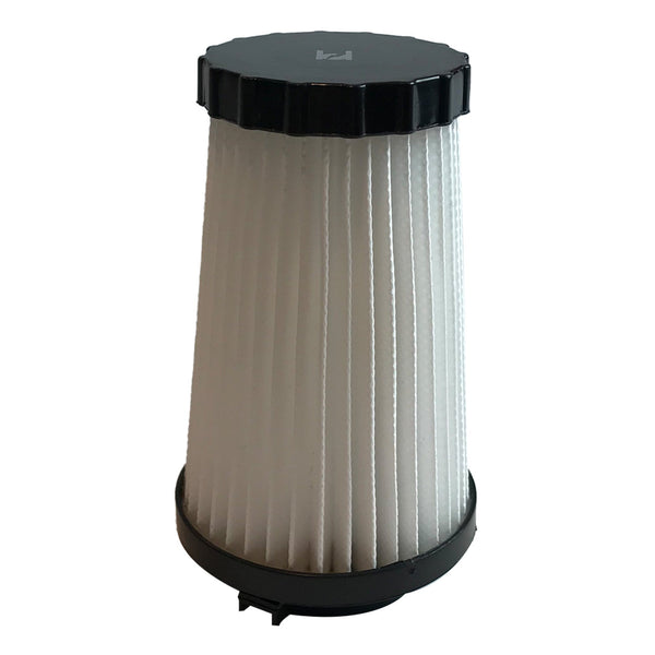 Replacement F2 Filter, Fits Dirt Devil, Compatible with Part 3SFA11500X & 3-F5A115-00X