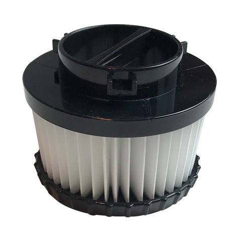 Crucial Vacuum Air Filters Replacement - Compatible with Dirt Devil Part # 3DJ0360000 & 2DJ0360000, Dirt Devil F9 HEPA Style Filter Models, Vacs - Maximum Efficiency Technology For Home
