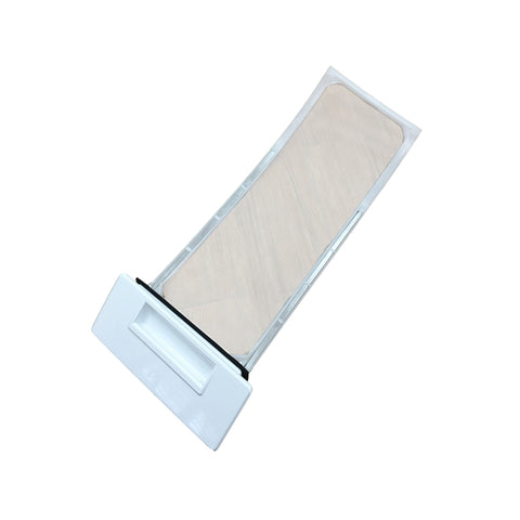 Replacement Dryer Lint Filter, Fits Whirlpool, Compatible with Part W10641634