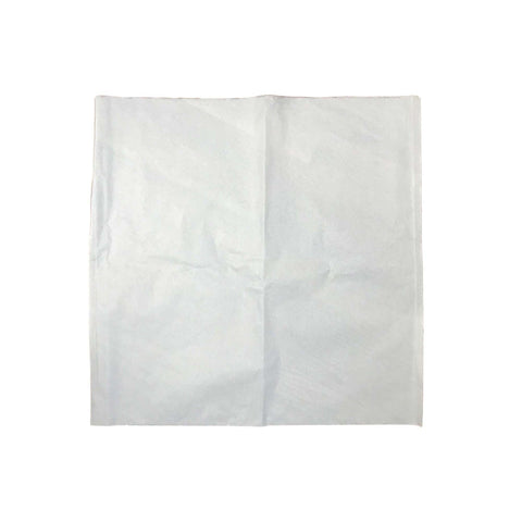 10PK Replacement Paper Coffee Filter Bags Fit Toddy(R) 5 Gallon Cold Brew System