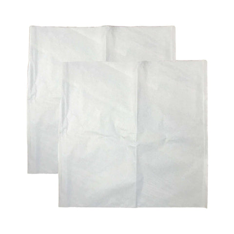 20PK Replacement Paper Coffee Filter Bags Fit Toddy(R) 5 Gallon Cold Brew System