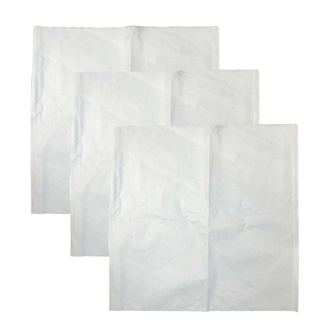 30PK Replacement Paper Coffee Filter Bags Fit Toddy(R) 5 Gallon Cold Brew System