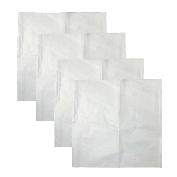40PK Replacement Paper Coffee Filter Bags Fit Toddy(R) 5 Gallon Cold Brew System