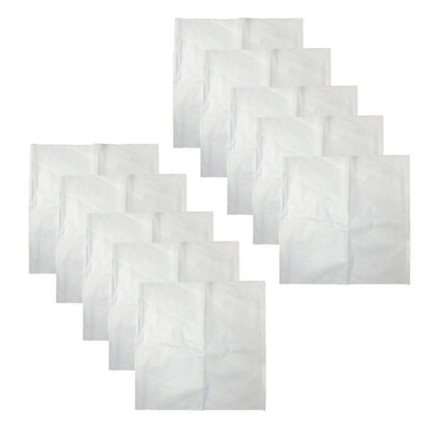 Replacement Paper Coffee Filter Bags Fit Toddy(R) 5 Gallon Cold Brew System