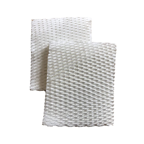 Humidifier Filter B, Fits Honeywell HAC-700