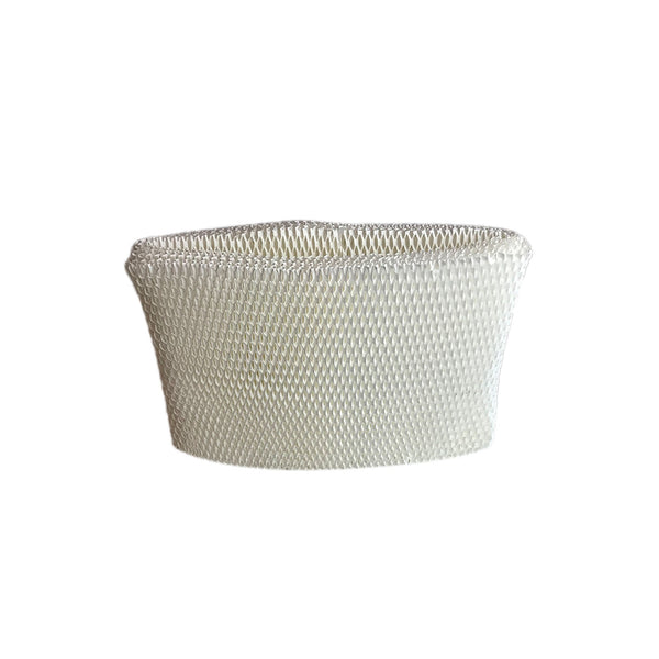 Repl Honeywell Quietcare Humidifier Filter Part Hc 14n
