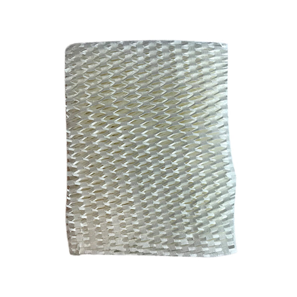 Replacement Graco 2h00 Humidifier Filter Part 2h01