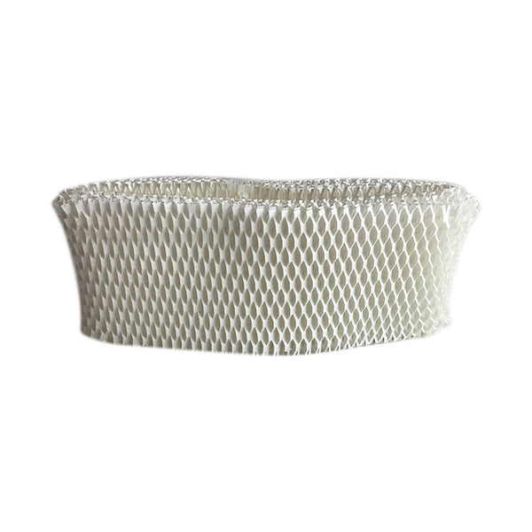 Crucial Air Filter Replacemens Parts # HWF62 - Compatible With Holmes Models HM1230, HM1275, HM1280, HM1285, HM1295 HM1296, HM1450, HM1700, HM1740, HM1760, HM2025, HM2030 HM2408 - Bulk (1 Pack)