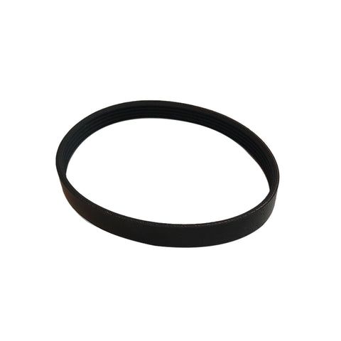 Replacement Belt, Fits LG Kompressor LuV200R, Compatible with Part MAS61843401