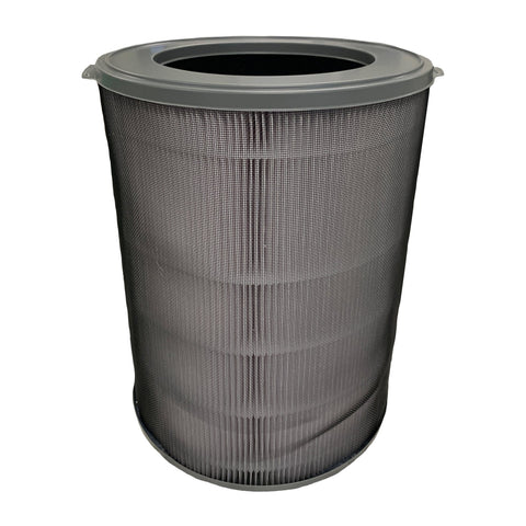 Air Purifier Filter Fits Winix N, Models NK100, NK105 & QS, Compare to Part # 112180