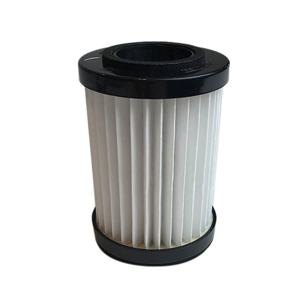 Replacement HEPA Style Filter, Fits Shark XHF604H, Compatible with Part EU-18410