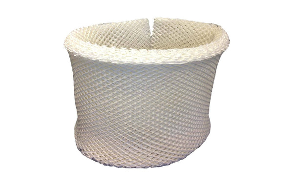 Kenmore 14906 EF1 Humidifier Replacement Wick Filter | Part # 42-14906 | Heating, Cooling, & Air Quality | Kenmore | Durable