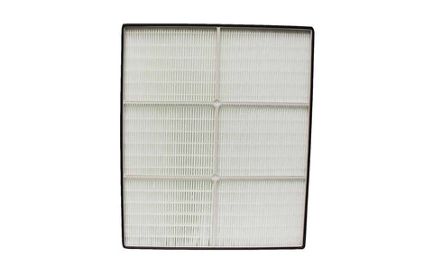 Replacement Air Purifier Filter, Fits Kenmore 295 & 335, Compatible with Part 83375 & 83376