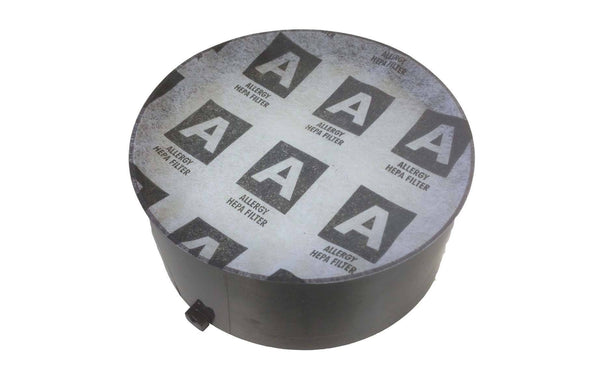 Dyson HEPA Post Filter DC18 | Part # 911677-02 - Think Crucial - 1