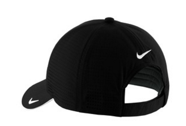 Pirate Nike Golf Baseball Hat