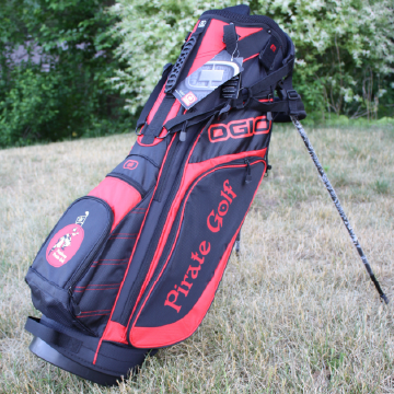 Pirate OGIO Xtra-Light Stand Bag