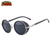 Retro Sideblocker Sunglasses