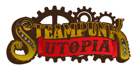 Steampunk Utopia