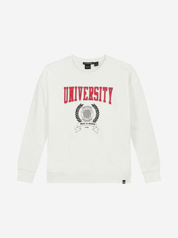NIK & NIK Sweater University