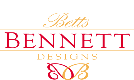 Betts Bennett Designs